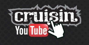 cruisin_you_tube_feature