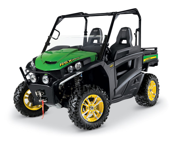 RSX850i_Sport-Green-Yellow