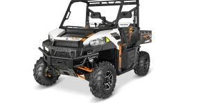 2015-Ranger-900-XP-FS-eps-WhiteLightning_3q