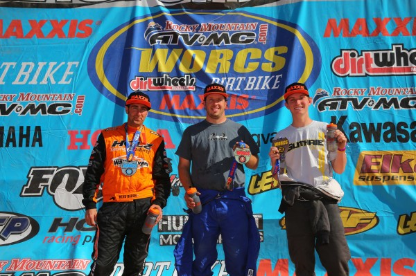Schueler and Kiger Win SCORE Baja Sur 500 as Polaris RZR Teams Dominate the Field
