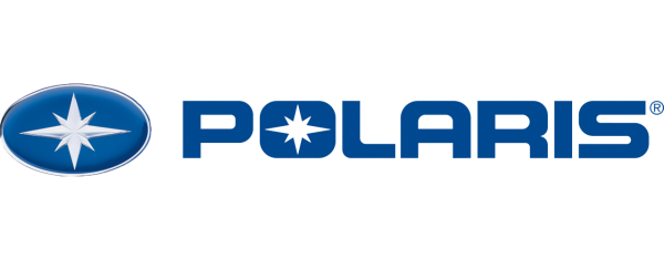POLARIS – PRE ORDERS OPEN TODAY!