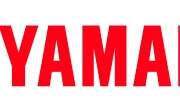 YAMAHA UNVEILS ALL-NEW WOLVERINE® RMAX™2 AND RMAX™4 1000 SIDE-BY-SIDES