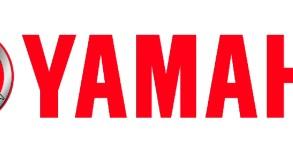 yamaha_logo