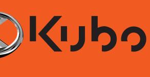 Kubota-logo-60x200