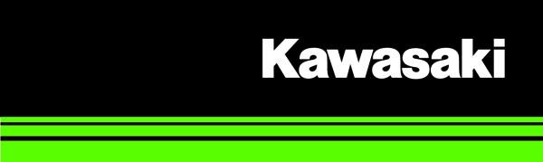 KAWASAKI CANADA  RESERVE CORPORATE BOOTH