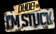 "ATV World Magazine's NEW Segment, ""Dude I'm Stuck"""