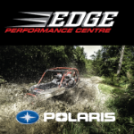 EDGE Performance Centre – Polaris