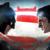 Enter to Win 1 in 10 Copies of Batman v Superman