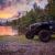 Polaris Camp RZR New England Set For September 23-24