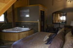 Miwapanee Lodge & Spa