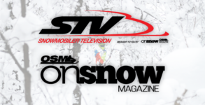 snowmobilertvonsnow