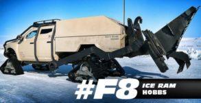fastandfurious8