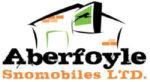 Aberfoyle Snomobiles Ltd. – Arctic Cat, ARGO