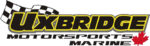 Uxbridge Motorsports Marine – Can-Am