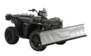 Kolpin to Launch New All-in-One SwitchBlade Plow-In-A-Box Concept for ATVs and UTVs