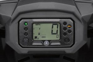 18_Kodiak 450 EPS_Armor Grey_Detail_Digital Dash_RGB