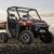 Polaris Unveils 2018 Line with All-New RANGER XP 1000 Leading the Way
