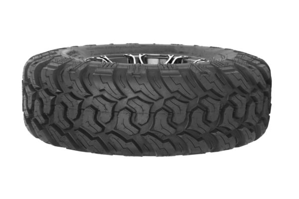 STI Introduces New Enduro XT/S Tire…True Multi-Terrain Performance