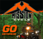 Mission Cycle