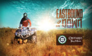 VIDEO: Exploring the Eastern Ontario Trails Alliance (EOTA)
