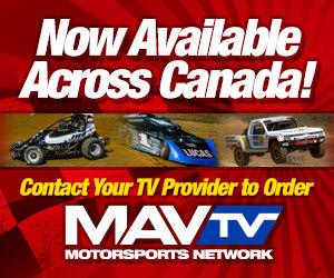 ATV World Magazine – North America's Best ATVing Magazine