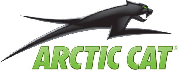Arctic Alert: Speedwerx/Tralo Motorsports/Arctic Cat Team Race Recap- SXS Sports King of the Elements and AXCC at Loretta Lynn's