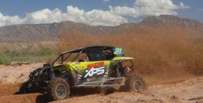 ATV World Magazine – North America's Best ATVing Magazine – racing