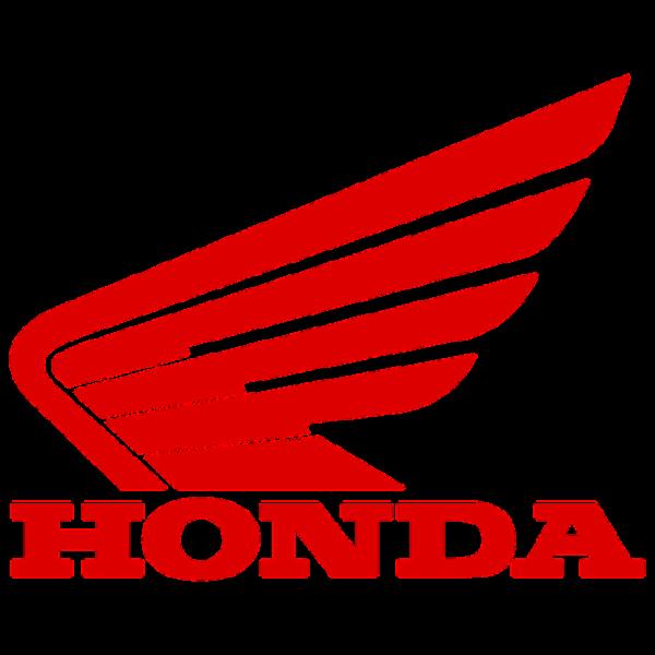 HONDA CONFIRMS 2020 PIONEERS