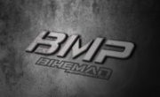 SAVE $ ON PERFORMANCE WITH BMP