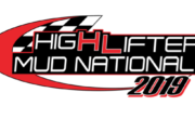 LARGEST HIGH LIFTER QUADNA MUD NATIONALS TO DATE