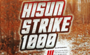 ATV WORLD REVIEW – HISUN STRIKE 1000