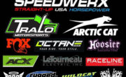 Speedwerx / Tralo Motorsports / Arctic Cat Team Ready For Rounds 7 & 8 With Champ Off-Road At Crandon