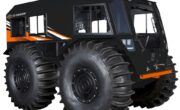 ARGO Partners with SHERP for Co-Brand Agreement