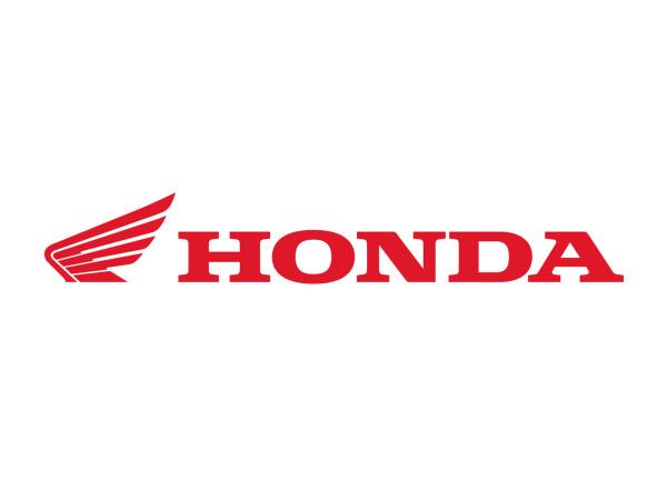 Honda's 2016 Model Announcement