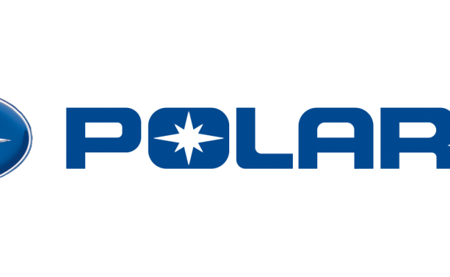 POLARIS – PRE ORDERS OPEN TODAY!