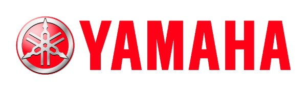 YAMAHA CANADA Reserves Space For Corporate Booth