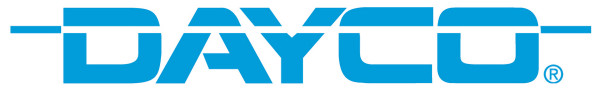 DAYCO HP/HPX/XTX  SPONSORS 120 RACE FOR 13TH CONSECUTIVE YEAR