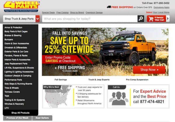 Polaris Agrees to Acquire Transamerican Auto Parts