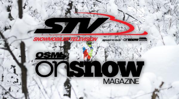 On Snow Magazine Acquires Snowmobiler Television
