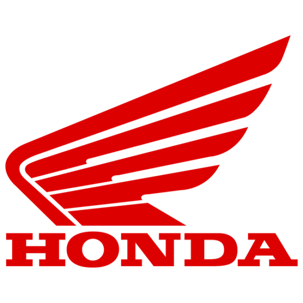 HONDA CONFIRMS 2020 PIONEERS