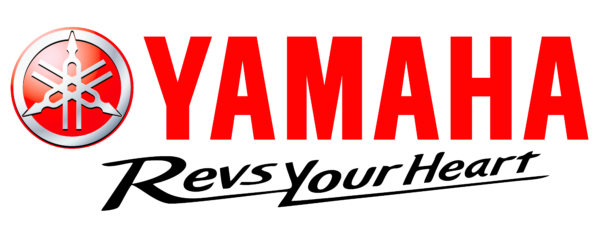 YAMAHA IS GETTING YOU READY FOR BACK TO SCHOOL