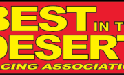 Best In The Desert Announces Jeff Phillips as New Race Operations Manager