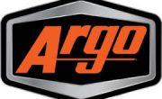 ARGO ENTERS FINANCING AGREEMENT WITH FREEDOMROAD FINANCIAL