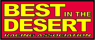 "Best In The Desert Starts Year Strong BlueWater Resort Parker ""425"" Presented by Jimco Racing and Tensor Tire Parker ""250"" Pre-Fun Runs"