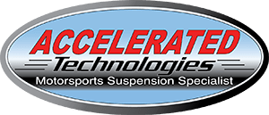 ACCELERATED TECHNOLOGIES OFFERS MORE SERVICES