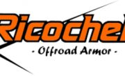 RICOCHET OFF-ROAD IS OFFERING 10% OFF IF YOU SIGN UP