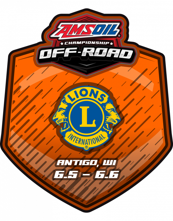 AMSOIL CHAMPIONSHIP OFF-ROAD 2021 NATIONAL TOUR