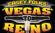 "BITD'S Maxxis Tires ""Casey Folks"" Vegas to Reno"