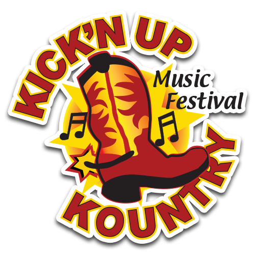 Mattracks Partners With Kick'n Up Kountry…For The 17th Time.